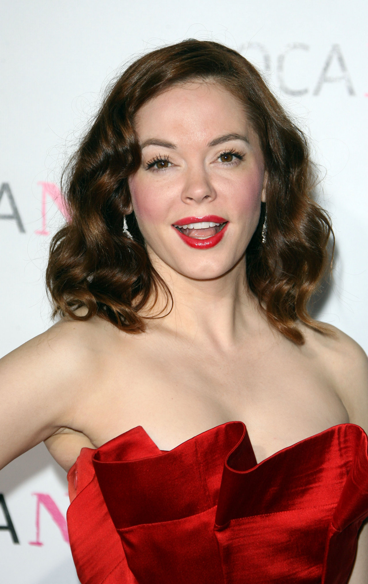 rose mcgowan pictures - photo #19