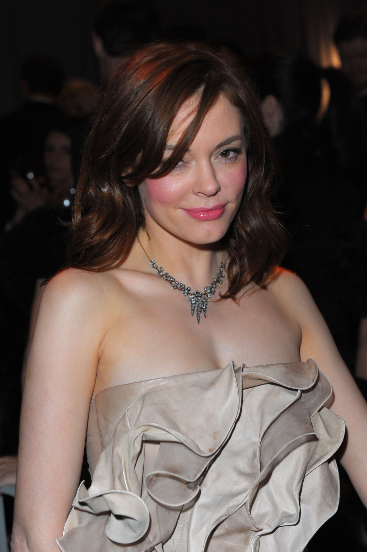 rose mcgowan pictures - photo #22