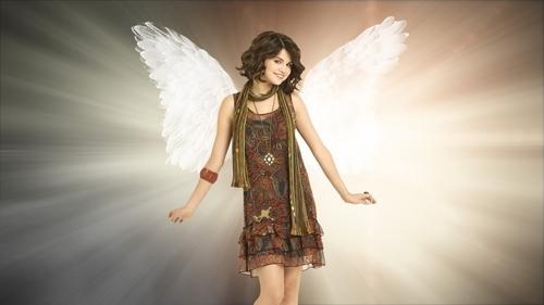 S.G Angel !