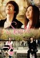 SEOUL Poster (Kyuhyun & Seohyun)