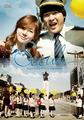 SEOUL Poster (Sunny & Shindong)