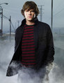 Sam Winchester - supernatural-characters photo
