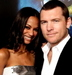 Sam &amp; Zoe - sam-worthington icon