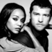 Sam & Zoe - sam-worthington icon