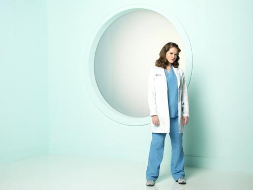 Season 7- Cast Promo foto