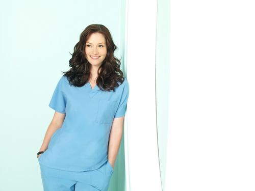 Season 7- Cast Promo photos