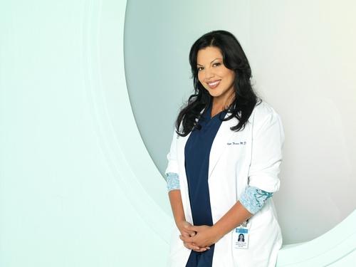 Season 7- Cast Promo фото