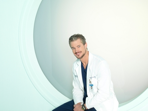Season 7- Cast Promo fotos