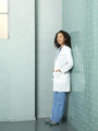 Season 7- Cast Promo photos - greys-anatomy photo