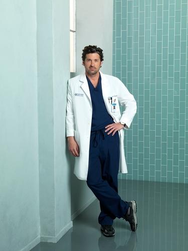 Season 7- Cast Promo تصاویر