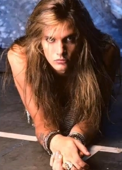 sebastian bach tour dates