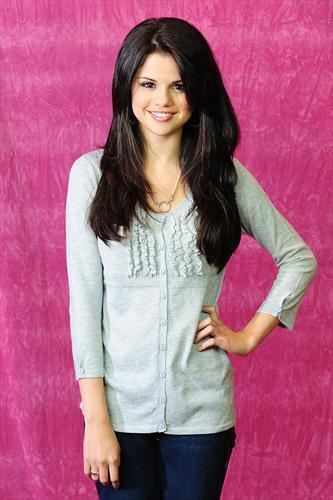 Selena ছবি