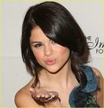 Selly G - selenagomezfan7 photo