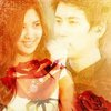 SeoKyu (Seohyun & Kyuhyun) - super-generation-super-junior-and-girls-generation Icon