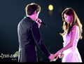 SeoKyu (Seohyun &amp; Kyuhyun) - super-generation-super-junior-and-girls-generation photo
