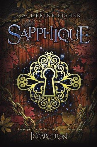 Series Cover Art