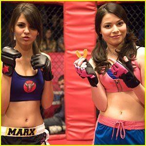 Shelby Marx
