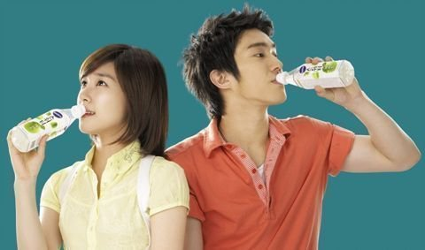 SiFany (Siwon & Tiffany) - super-generation-super-junior-and-girls-generation Photo