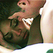 Simon/Alisha. - simon-and-alisha icon