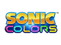 Sonic Colors Logo - sonic-colors photo