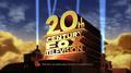 20th Century Fox Television (2007, Widescreen)