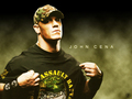 THE CENATION LEADER-JOHN CENA