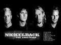 nickelback - THE LONG ROAD - NICKELBACK wallpaper