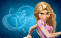 Tangled offical wallpapers - tangled wallpaper