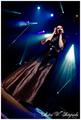 Tarja live .