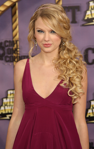Taylor snel, swift is the best