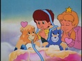 The Care Bears Movie - animated-movies screencap