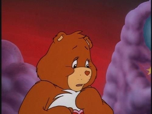 Care bears porno