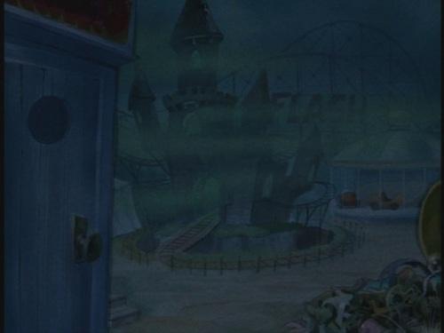 películas animadas fondo de pantalla entitled The Care Bears Movie