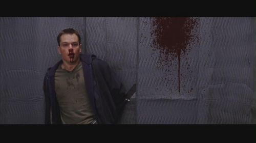 The Departed images Th...