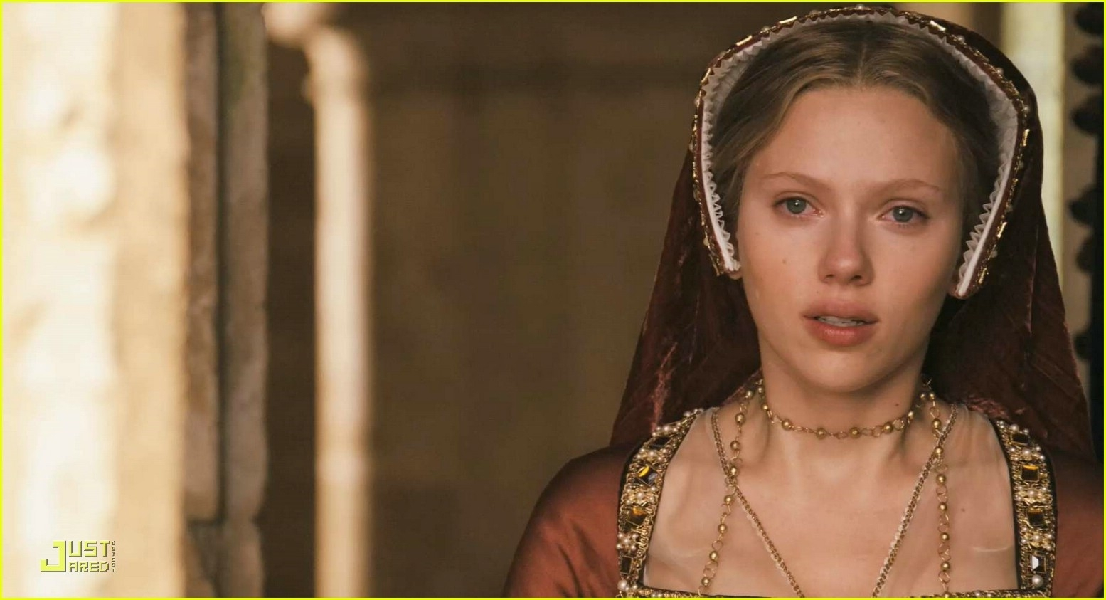 the other boylen girl Watch the other boleyn girl movie trailer and get the latest cast info, photos, movie review and more on tvguidecom.