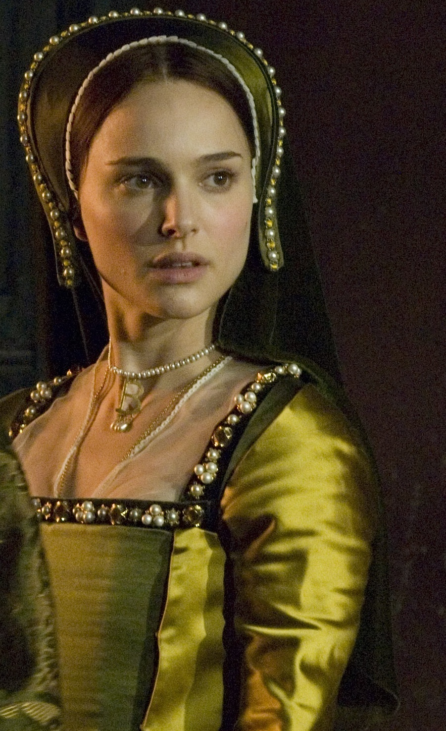 the other boleyn girl The other boleyn girl questions and answers the question and answer section for the other boleyn girl is a great resource to ask questions, find answers, and discuss the novel ask your own question.