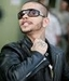 Timati - russian-music icon