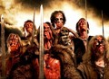 Turisas - folk-metal photo