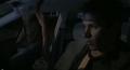 Two Spirits, One Journey (2007) - alex-meraz screencap