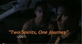 Two Spirits, One Journey (2007) - alex-meraz screencap
