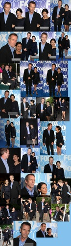 Upfront Pics Collage...GIANT!!!!!!!