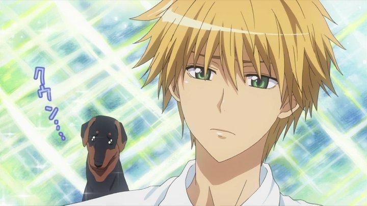 Quem é o personagem? - 40 pontos Usui-Takumi-usui-takumi-17268623-720-405