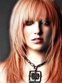 Vampire Britney