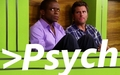 Wallpapers - psych wallpaper