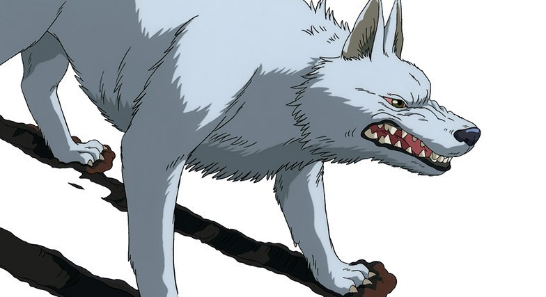 Arkolips Wolves-princess-mononoke-17257302-784-427
