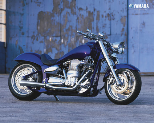 motorcycles images yamaha chopper hd wallpaper and. Black Bedroom Furniture Sets. Home Design Ideas