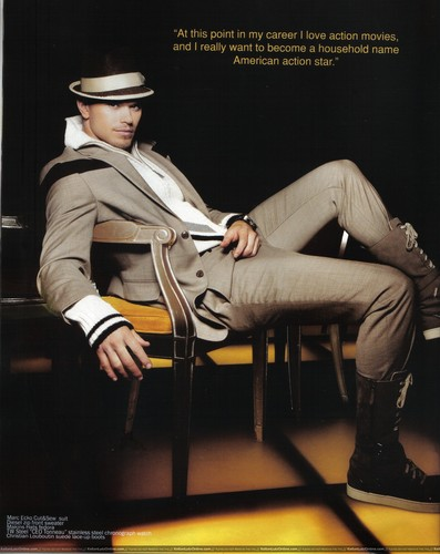 YRB Magazine - Issue 106 Best of 2010
