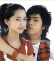 YoonBum (Yoona & Kibum) - super-generation-super-junior-and-girls-generation photo