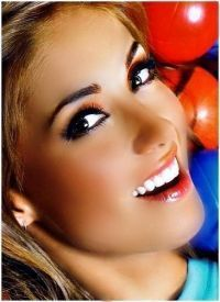 Anahi Giovanna Puente Portilla images any wallpaper and ...