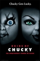 ffany - bride-of-chucky photo